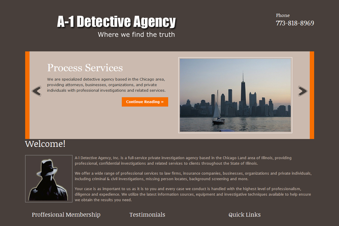 a1detectiveagency-large1