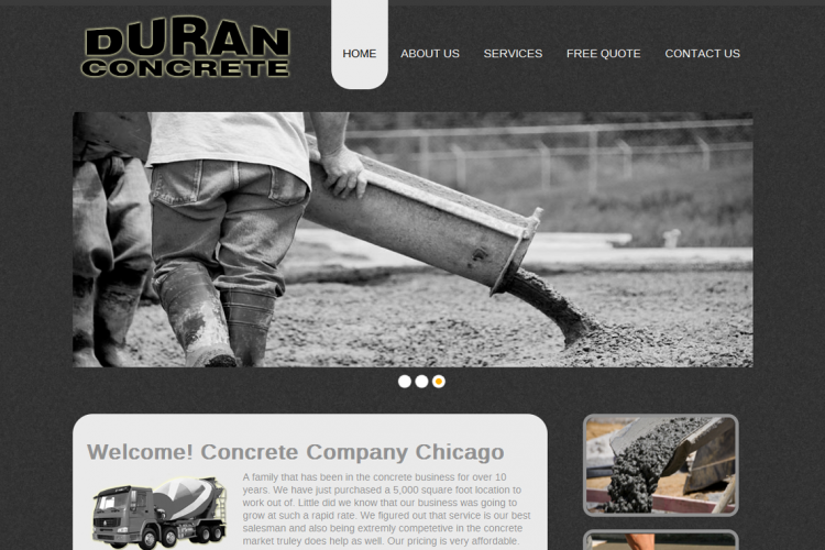 duranconcrete-large1