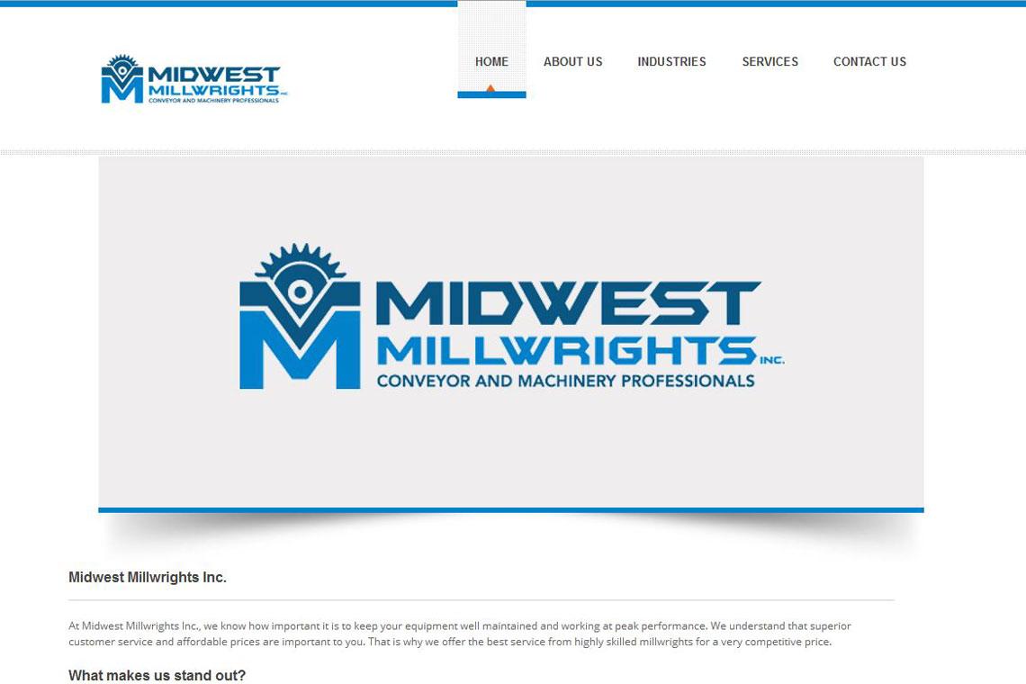 mwmillwrights-large