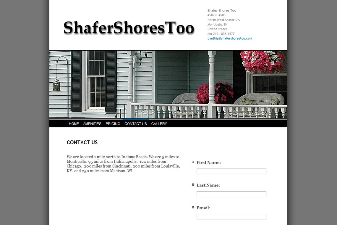 shafershorestoo-large2