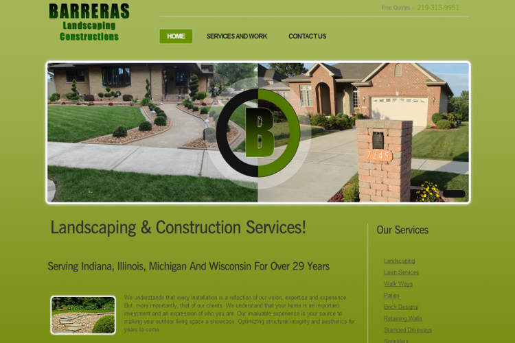 barreraslandscaping-large1
