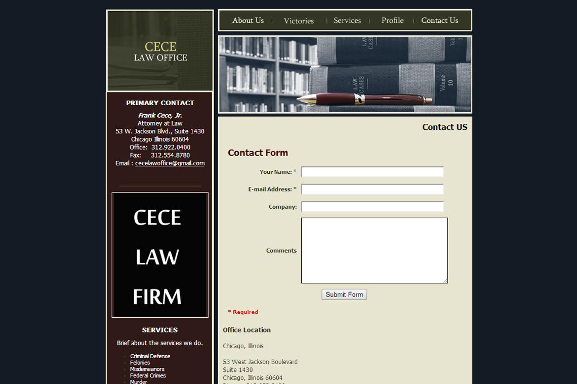 cecelaw-large2