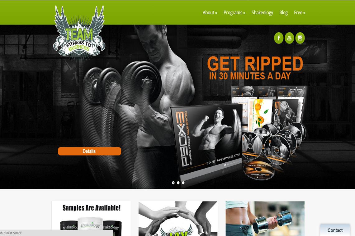 fitnesstobusiness-large1