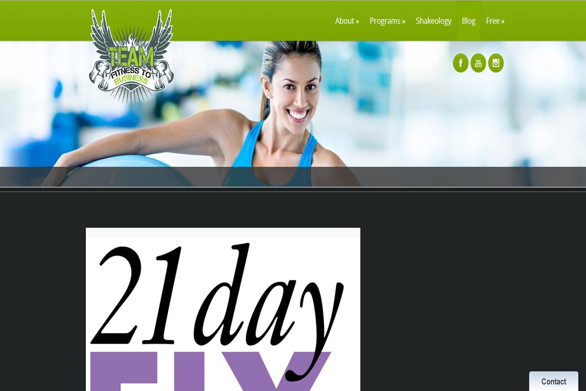 fitnesstobusiness-large3