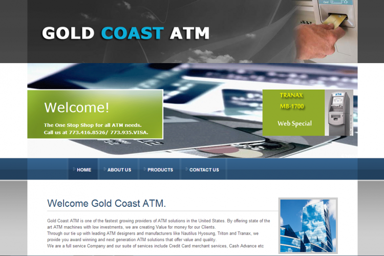 goldcoastatm-large1